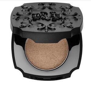 Kat Von D- Vegan Beauty Brow Powder- Light…